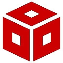 Code Composer Studio Alternatives Competitors G2