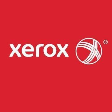 Xerox HR