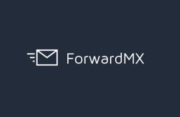 ForwardMX