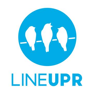 LineUpr
