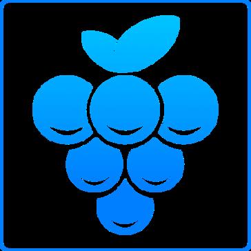 Grape Reviews
