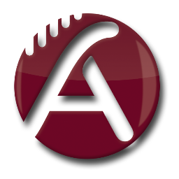 Acrobat Outsourcing Reviews