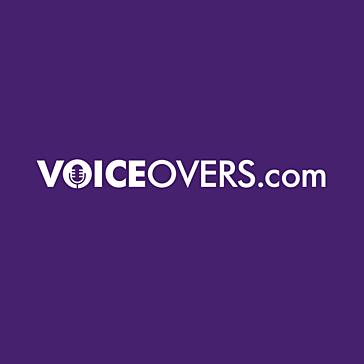 VOICEOVERS.com
