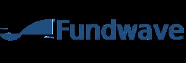 Fundwave