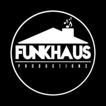 Funkhaus Reviews