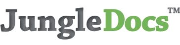 JungleDocs Reviews