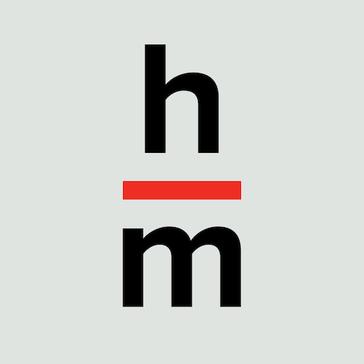 Holland Mark