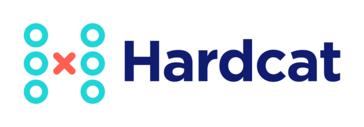 Hardcat