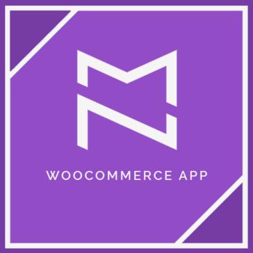 WooCommerce Mobile App Builder Pricing