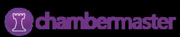 ChamberMaster