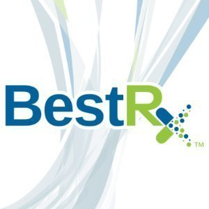 Best Pharmacy POS Software in 2019 | G2