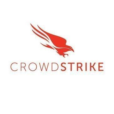 CrowdStrike University