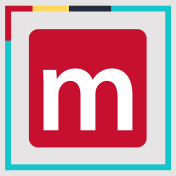 Millennium Integrated Marketing