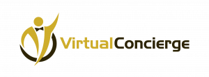 VirtualConcierge