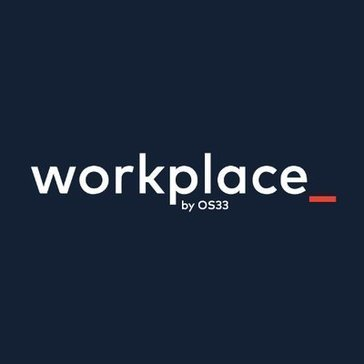 Workplace Reviews
