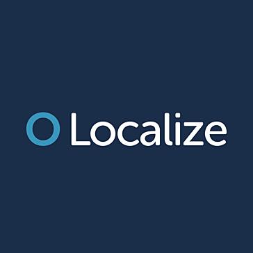 Localize Reviews