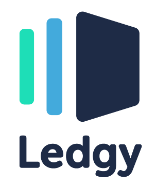Ledgy Reviews