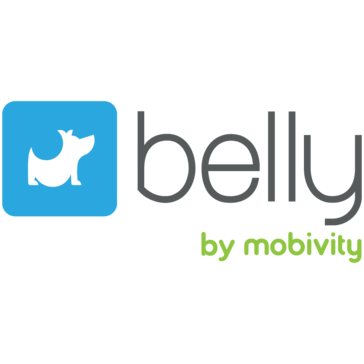 Belly Show