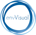 envVisual Reviews