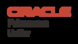 Oracle's Primavera Unifier