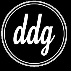 Dorey Design Group Reviews