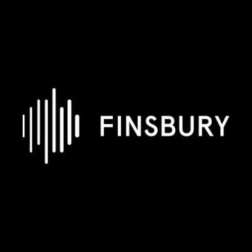 Finsbury Reviews