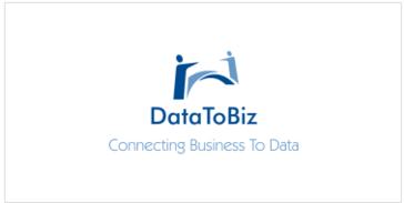 DataToBiz.com Reviews