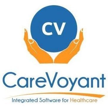 CareVoyant Reviews