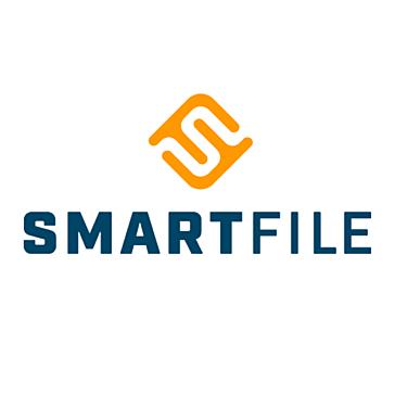 SmartFile Reviews