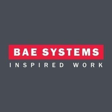 BAE Systems Reviews