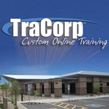 TraCorp LMS Reviews