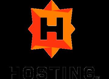 Hosting.com Reviews