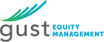Gust Equity Management
