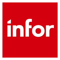 Infor Marketing Resource Management