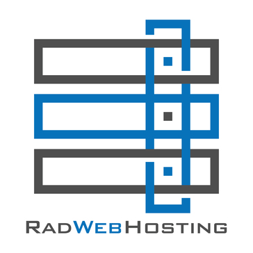 Scalable Hosting Solutions