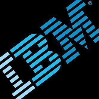 IBM and Microsoft Alliance