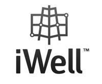 iWell Pumper