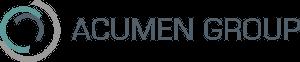 Acumen Group
