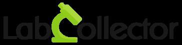 LabCollector LIMS & ELN Reviews
