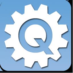 Invantive Query Tool Reviews