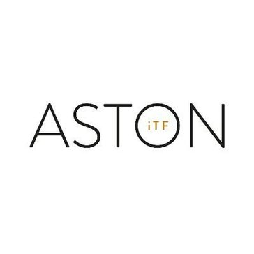 Aston iTF Reviews