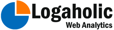 Logaholic Web Analytics Reviews
