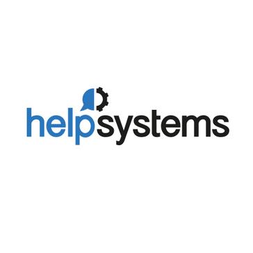 IBM i Server Suites Reviews