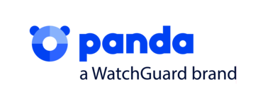 WatchGuard Endpoint Security (formerly Panda Security)