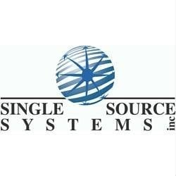 Single Source Systems Reviews