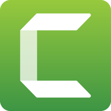 Camtasia Reviews