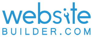 WebsiteBuilder Reviews