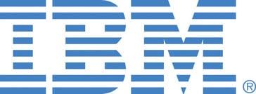 IBM API Connect Reviews