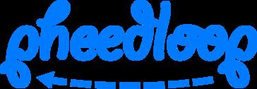 PheedLoop Reviews