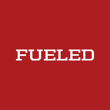 Fueled Reviews